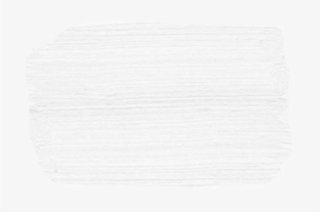 رنگ خنثی و پرکاربرد سفید